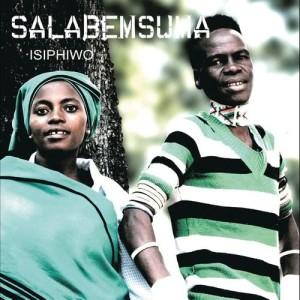 Listen to Ngininikile song with lyrics from Salabemsuma