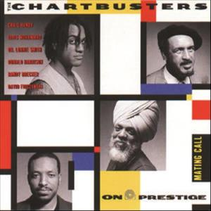 Mating Call 1996 The Chartbusters