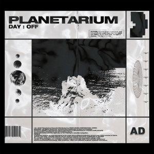 Day : Off dari Planetarium Records