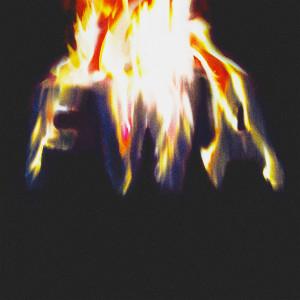Lil Wayne的專輯FWA