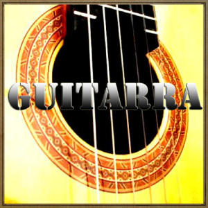 """The Spanish Guitar的專輯No. 6 """"Your Songs On Spanish Guitar"""" (Ambient Lounge For Relaxing)"""