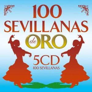 Listen to Que también es de Sevilla song with lyrics from Los Marismenos