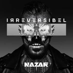 Listen to Kalash song with lyrics from Nazar