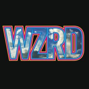 WZRD 2012 WZRD