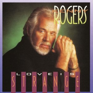 Listen to What I Did for Love song with lyrics from Kenny Rogers