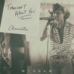 Thought About You (Acoustic)