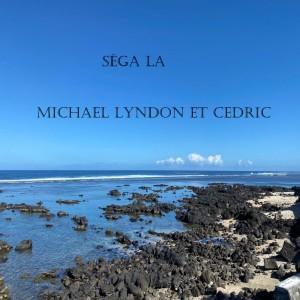 Album Séga la from Cedric
