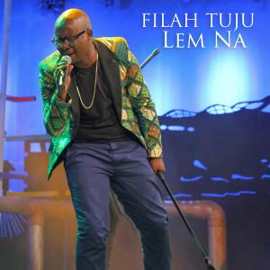 Album Lem Na from Filah Tuju