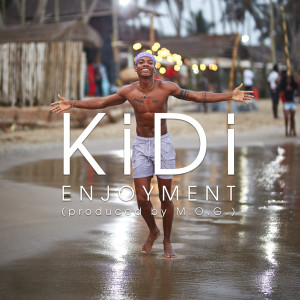 Album Enjoyment from Kidi