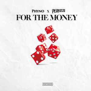 Album For the Money from Phyno