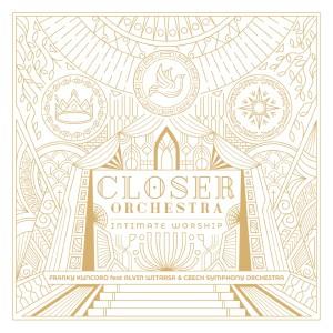 Closer Orchestra dari Franky Kuncoro