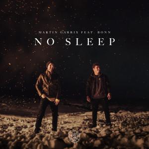 No Sleep 2019 Martin Garrix; Bonn