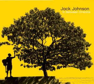 Listen to Breakdown song with lyrics from Jack Johnson