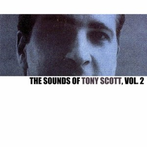 Listen to More Than You Know song with lyrics from Tony Scott