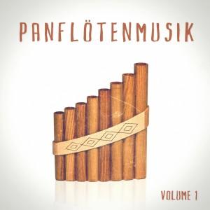 Album Panflötenmusik from Abra