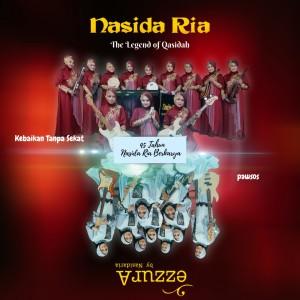 Kebaikan Tanpa Sekat (Album 36 - 45 Tahun Berkarya - The Legend of Qasidah)