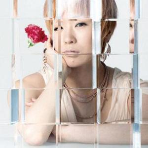 椎名林檎的專輯Carnation -L'œillet-