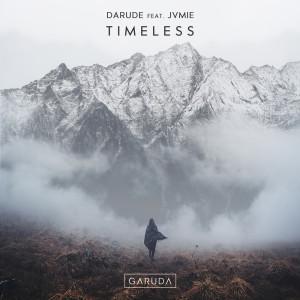 Album Timeless from Darude