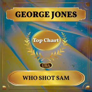 Who Shot Sam