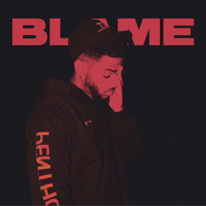Listen to Blame song with lyrics from Bryson Tiller