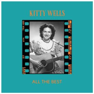 Album All the Best from Kitty Wells