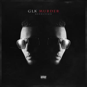 Album Murder (Réédition) (Explicit) from GLK