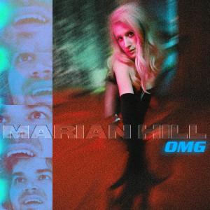 Marian Hill的專輯omg (Explicit)