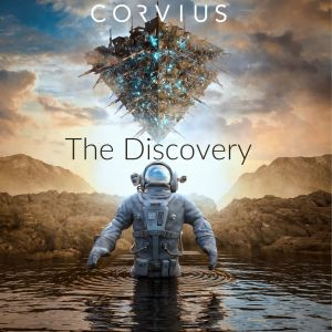 Album The Discovery from War