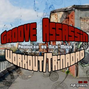 Listen to Workout (Main) song with lyrics from Groove Assassin & Kenny Bobien