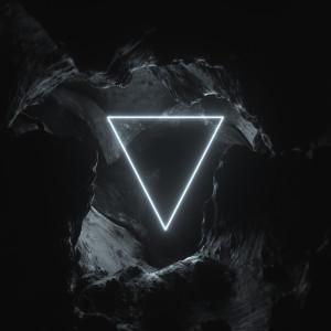 Album Falling from DNMO