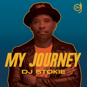 Listen to Grootman song with lyrics from Dj Stokie