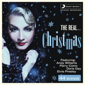 收聽Andy Williams的Silent Night (Album Version)歌詞歌曲