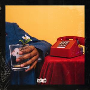Album Mrs. Whoever / Something in the Water from Saba