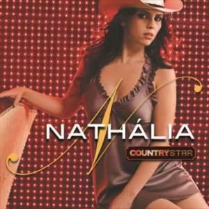 Album Country Star from Nathália