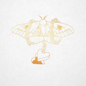 Album Mallory from David Gray