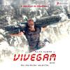 Anirudh Ravichander Album Vivegam (Original Motion Picture Soundtrack) Mp3 Download