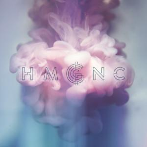 HMGNC dari HMGNC