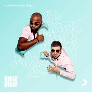 Album Crazy from Loui & John