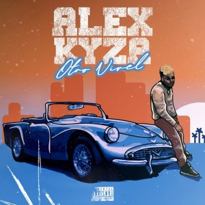 Album Otro Nivel from Alex Kyza