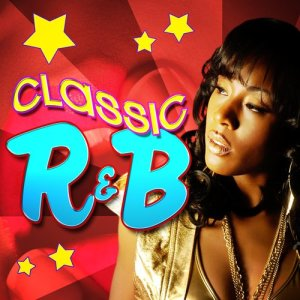Album Classic R&B from Various Artists