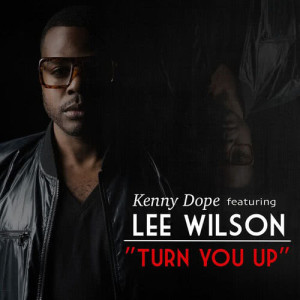 Listen to Turn You Up (Kenny D**e & Todd Terry O'gutta Dub) song with lyrics from Kenny Dope