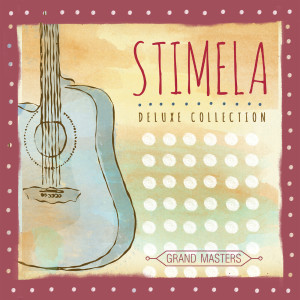 Listen to African Changes song with lyrics from Stimela