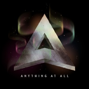 Album Anything at All from Dead By April