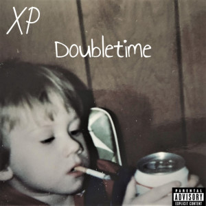 Album Doubletime from Xp
