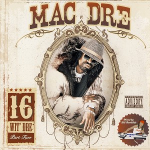 Listen to California Bear song with lyrics from Mac Dre
