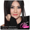 Via Vallen Album Disana Menanti Disini Menunggu Mp3 Download