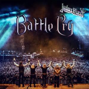 收聽Judas Priest的Electric Eye (Live from Battle Cry)歌詞歌曲