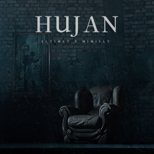 Album Hujan from Altimet