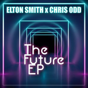Album The Future EP from Chris Odd