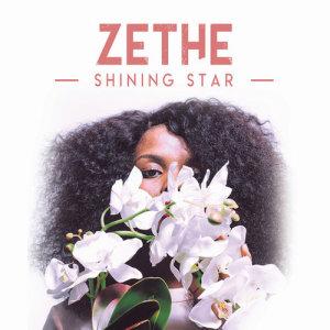 Album Shining Star from Zethe